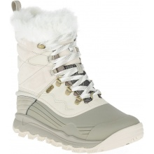 Merrell Thermo Vortex 8 Waterproof 2017 weiss/grau Winterschuhe Damen