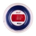 MSV Co Focus dunkelblau 200 Meter Rolle