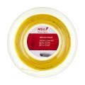 MSV Co Focus gelb 200 Meter Rolle