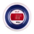 MSV Focus Hex dunkelblau 200 Meter Rolle