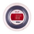 MSV Focus Hex silber 200 Meter Rolle