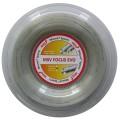 MSV Focus Evo chrystal 200 Meter Rolle