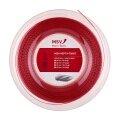 MSV Hepta Twist rot 200 Meter Rolle