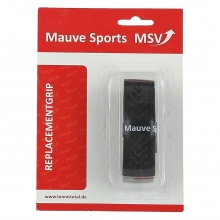 MSV Basisband Soft-Pace 2.0mm schwarz