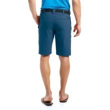 Maier Sports Bermuda Huang ensignblau Herren