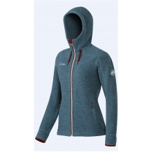 Mammut Jacke Arctic Hooded ML 2016 chill Damen