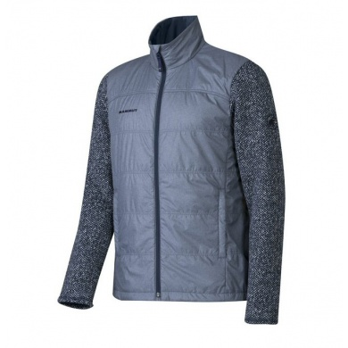 Mammut Jacke Trovat Advanced ML 2016 marine Herren