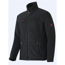 Mammut Fleecejacke Innominata Advanced ML 2016 schwarz Herren