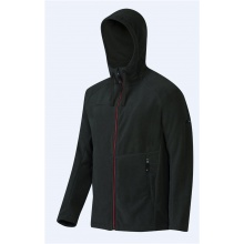 Mammut Fleecejacke Yadkin Advanced ML 2016 graphite Herren