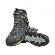 Mammut Ridge Combi High GTX graphite Outdoorschuhe Herren