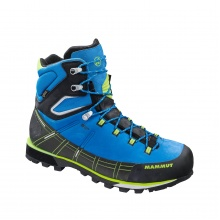 Mammut Kento High GTX 2018 imperial Outdoorschuhe Herren