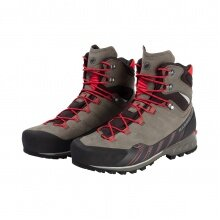 Mammut Kento Guide High GTX 2020 braun Outdoorschuhe Herren