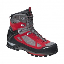 Mammut Alto Guide High GTX lava Outdoorschuhe Herren