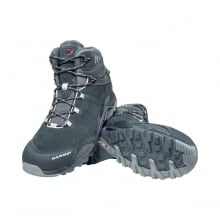 Mammut Comfort Tour Mid GTX® Surround graphite Outdoorschuhe Herren