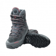 Mammut Runbold Advanced High GTX 2017 grau Outdoorschuhe Herren