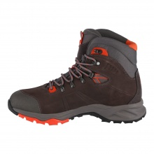 Mammut Mercury Tour High GTX 2017 bark Outdoorschuhe Herren