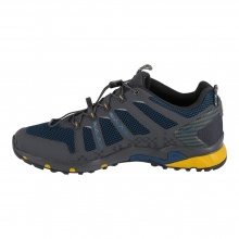 Mammut T Aenergy Low GTX 2017 graphite/orion Outdoorschuhe Herren