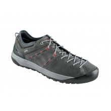 Mammut Hueco Low GTX 2018 graphite Outdoorschuhe Herren
