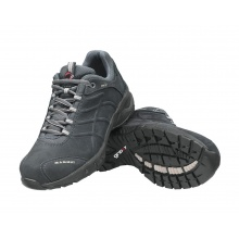 Mammut Tatlow GTX graphite Outdoorschuhe Damen