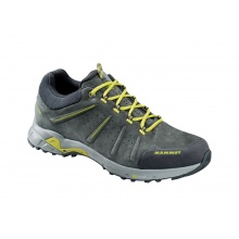 Mammut Convey Low GTX 2020 graphite Outdoorschuhe Herren