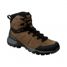Mammut Mercury Tour II High GTX 2021 Outdoorschuhe Herren