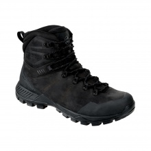 Mammut Mercury Tour II High GTX 2021 schwarz Outdoorschuhe Herren