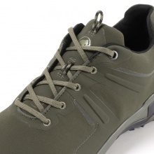 Mammut Ultimate Pro Low GTX 2020 olive Outdoorschuhe Herren