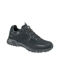 Mammut Ultimate Pro Low GTX 2018 schwarz Outdoorschuhe Damen