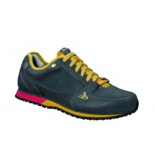 Mammut Zermatt Low graphite Outdoorschuhe Herren