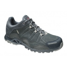 Mammut Comfort Tour Low GTX® Surround graphite Outdoorschuhe Herren