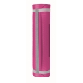 Marika Fitness Trainingsmatte 10mm pink