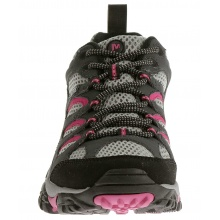Merrell Moab GTX granite Outdoorschuhe Damen