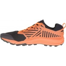 Merrell Dexterity Tough Mudder 2017 schwarz/orange Laufschuhe Herren
