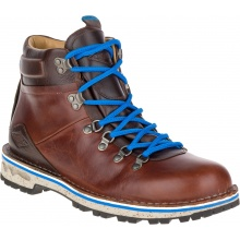Merrell Sugarbush Waterproof braun Outdoorschuhe Herren