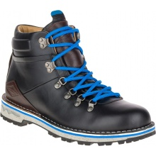 Merrell Sugarbush Waterproof schwarz Outdoorschuhe Herren