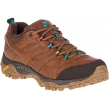 Merrell Moab 2 Earth Day braun Outdoorschuhe Herren