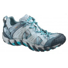 Merrell Waterpro Maipo 2017 teal Outdoorschuhe Damen