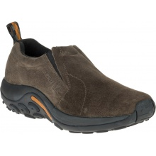 Merrell Jungle Moc dunkelbraun Outdoorschuhe Herren