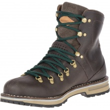 Merrell Sugarbush Lift Tall Waterproof dunkelbraun Outdoorschuhe Herren