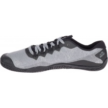 Merrell Vapor Glove 3 Cotton 2019 grau Outdoorschuhe Damen