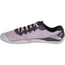 Merrell Vapor Glove 3 Cotton 2019 rose Outdoorschuhe Damen