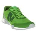 Merrell Versent grün Sneaker Herren