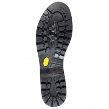 Millet Friction anthrazit Outdoorschuhe Herren