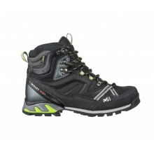 Millet Hight Route GTX grau Outdoorschuhe Herren