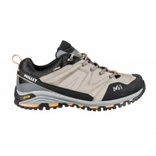 Millet Hike Up GTX braun Outdoorschuhe Herren