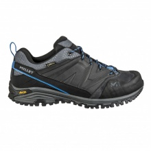 Millet Hike Up GTX 2019 grau Outdoorschuhe Herren
