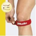 Mueller Kniegurt/Jumper's Knee Strap
