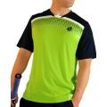 Lotto Tshirt Spot Herren (Größe L)