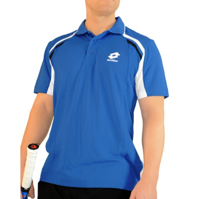 Lotto Polo Trainer ocean Herren (Größe M+L)