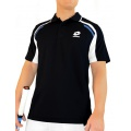 Lotto Polo Trainer deepnavy Herren